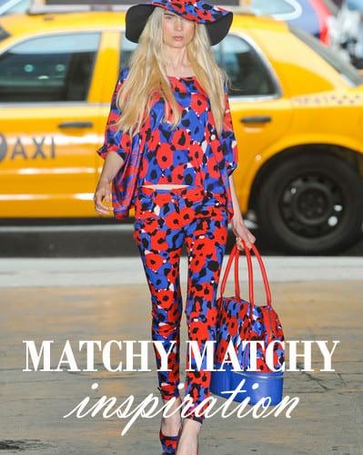 dkny-matchy-matchy-copia1