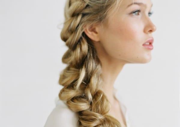 7-consejos-antes-de-ponerse-extensiones-de-cabello-extensiones-de-pelo-natural-sintético-1-copia (1)