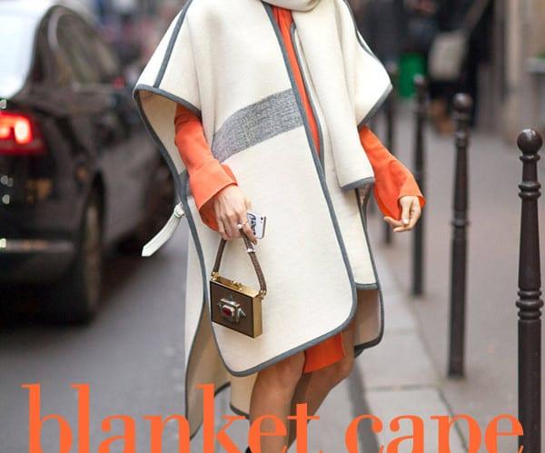 capa-manta-burberry-poncho-estilo-manta-blanket-coat-9-copia1