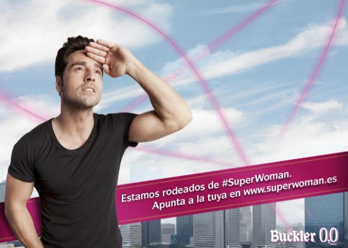 carrera-de-la-mujer-buckler-00-nocorressola-contra-el-cancer-running-4