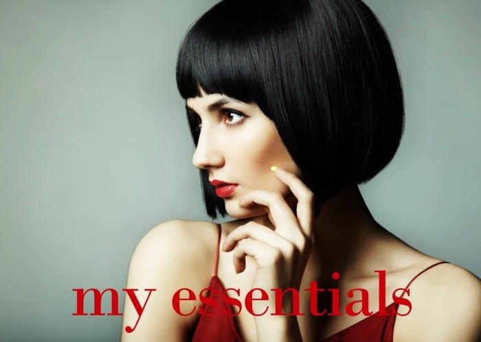 cuidados-esenciales-para-el-pelo1
