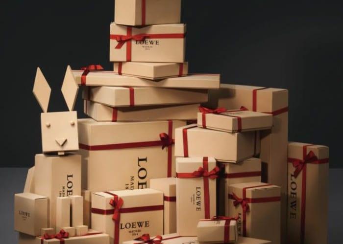 ideas-para-regalar-en-navidad-copia2
