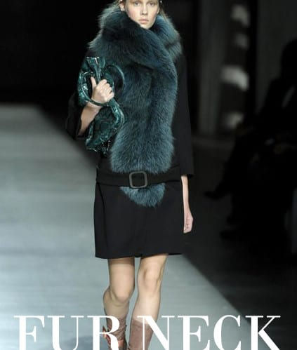 looks-con-abrigos-con-pelo-en-el-cuello-estolas-fur-neck-coat-16-copia1