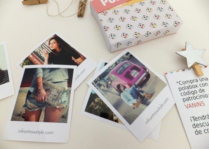 Polabox-imprimir-fotos-en-forma-de-polaroid-de-instagram-162