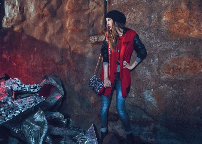 catálogo-lookbook-denny-rose-otoño-invierno-2014-92