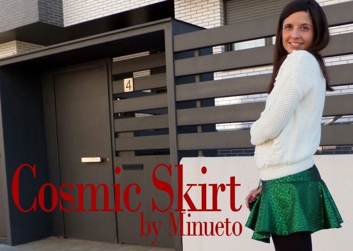 look-con-falda-verde-de-Minueto-Outifit-cosmic-skirt-by-Minueto-falda-sakter-verde-green-321