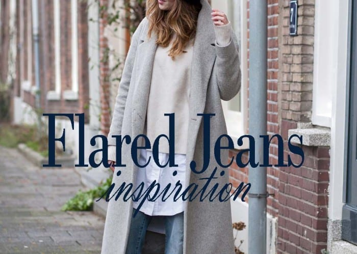 look-con-pantalones-acampanados-flared-jeans-fish-n-chips1