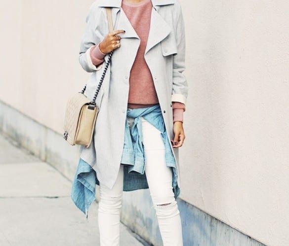 combinar-camisa-vaquera-mujer-blog-de-moda-111