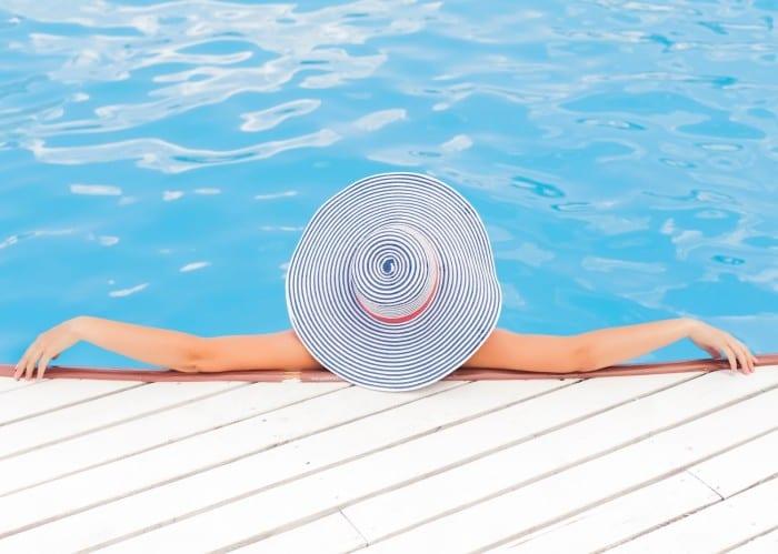 cuidados-piel-protección-solar-playa-consejos1