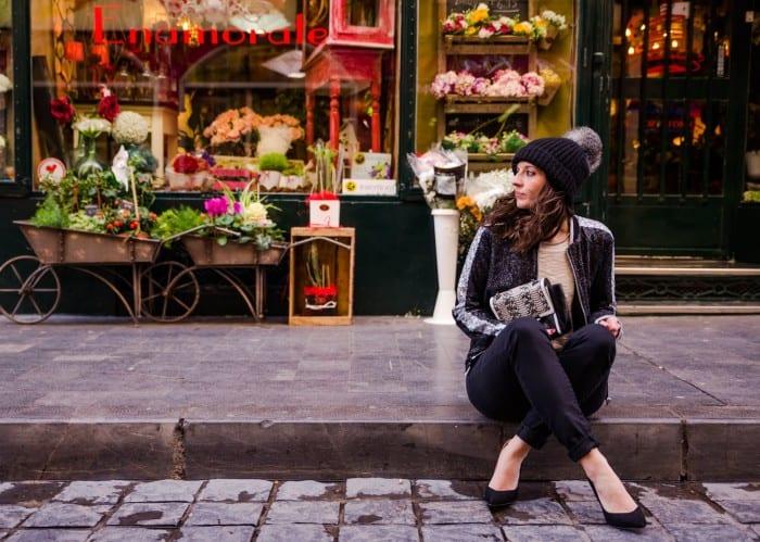 gorro-pompón-chaqueta-de-lentejuelas-bloguera-de-moda-española-mejor-blog-de-moda-españa-51