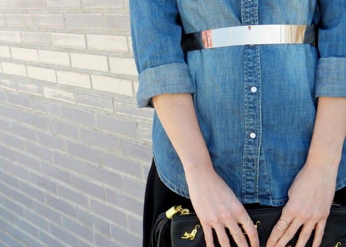 cómo-llevar-vestido-negro-de-día-casual-bloguera-de-moda-española-18