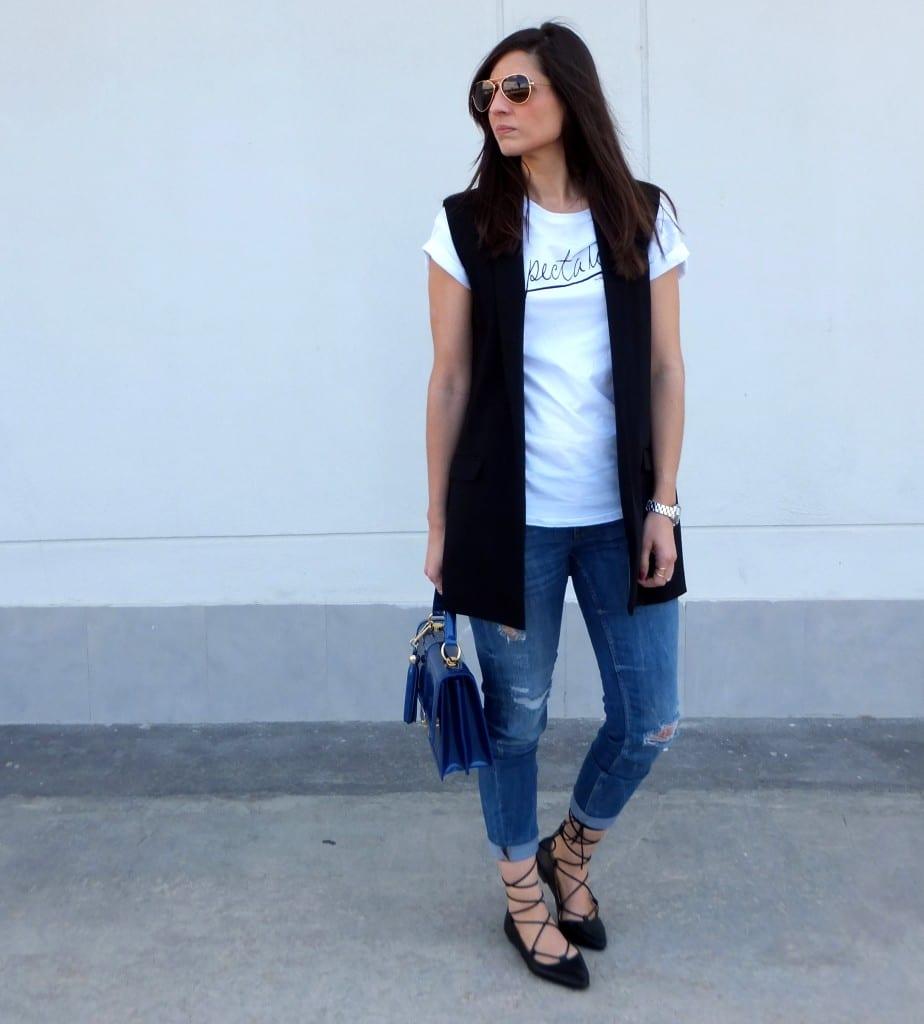 bolso de mano azul - barada luxury - bolsos de piel ubrique (31)