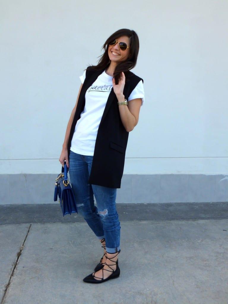 bolso de mano azul - barada luxury - bolsos de piel ubrique (32)