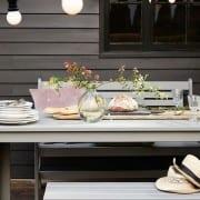 decoracion mesas terraza desayuno (11)