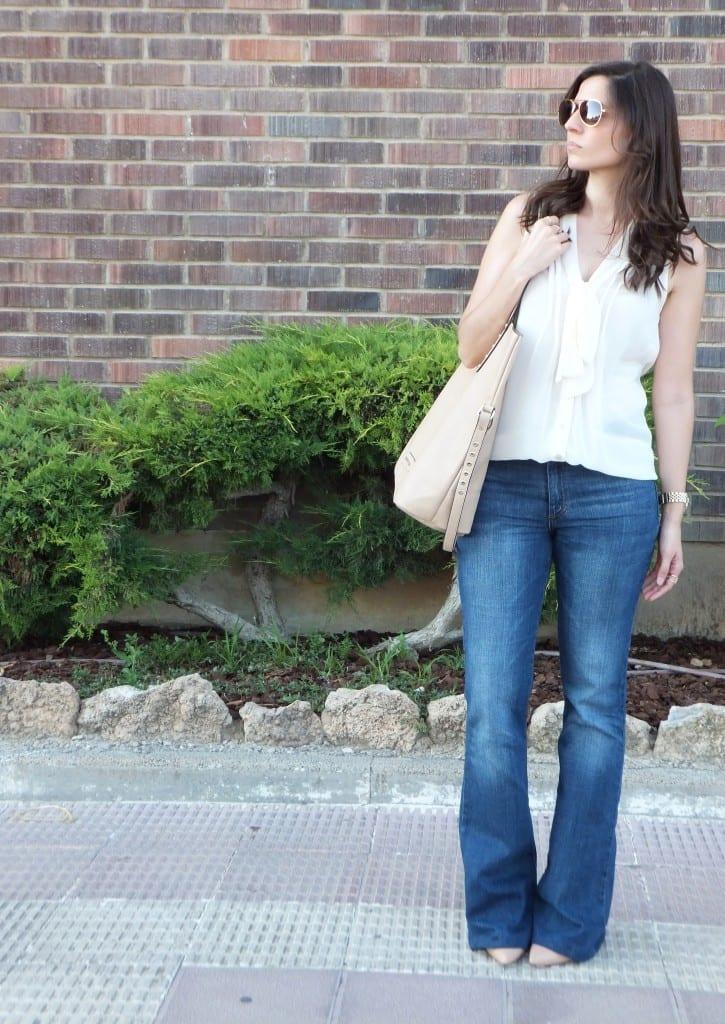 pantalones de moda (4)