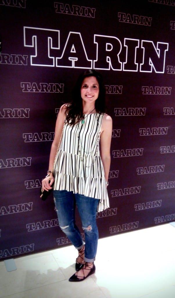 blogger de moda en tarin joyeros zaragoza in front row style (1)