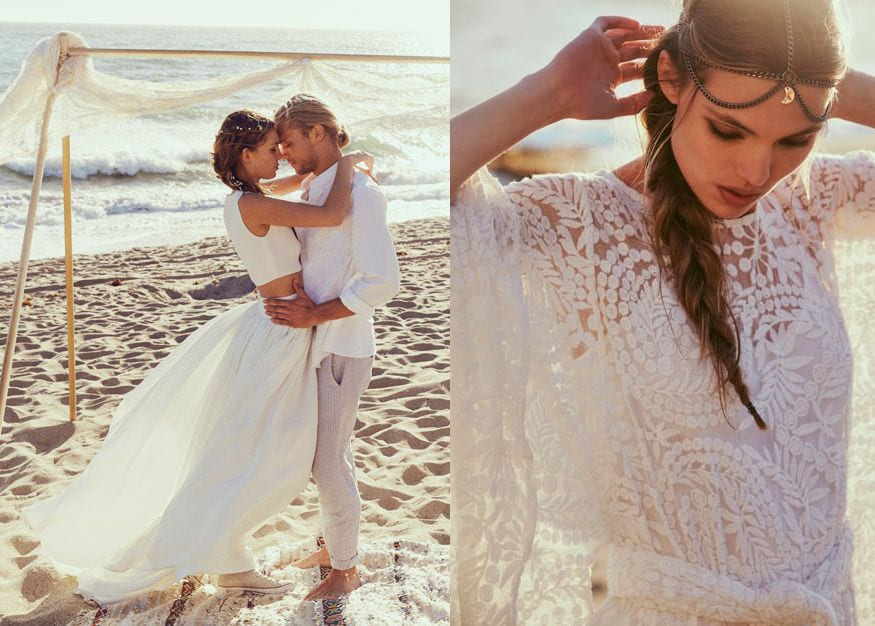 freepeople vestidos de novia boho chic style (19) copia