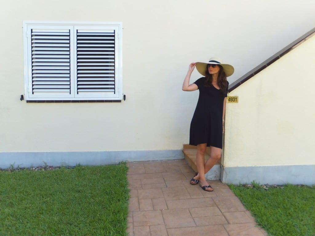 pamelas y sombreros de playa (16)