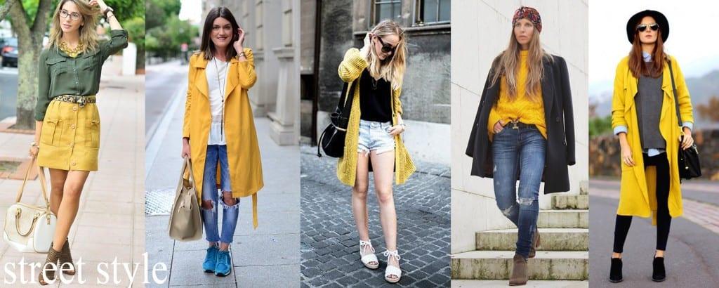 colores de moda otoño invierno 2015