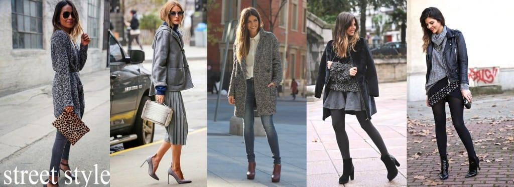colores de moda 2015 tendencias