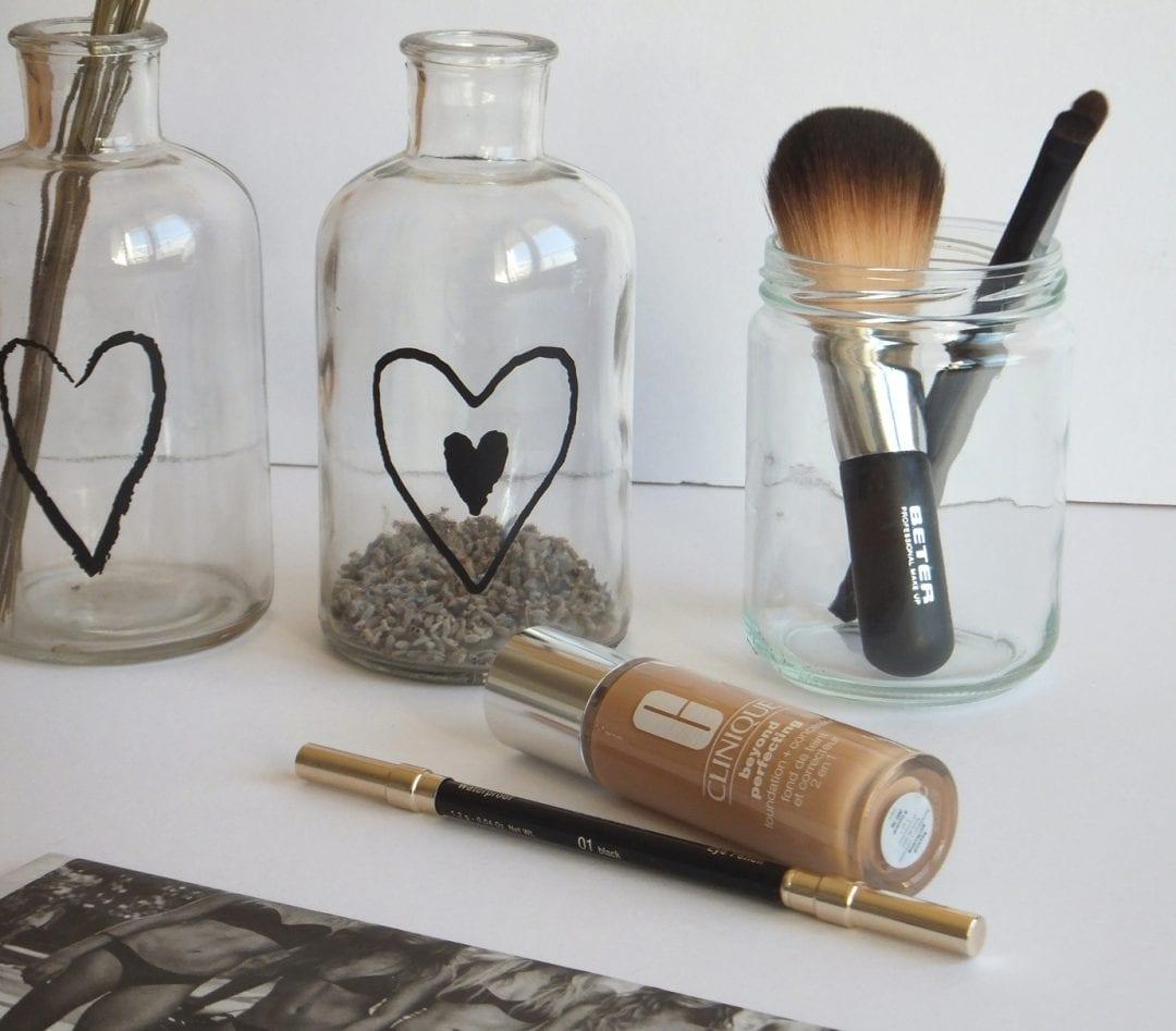 Clinique base maquillaje corrector 2 en 1