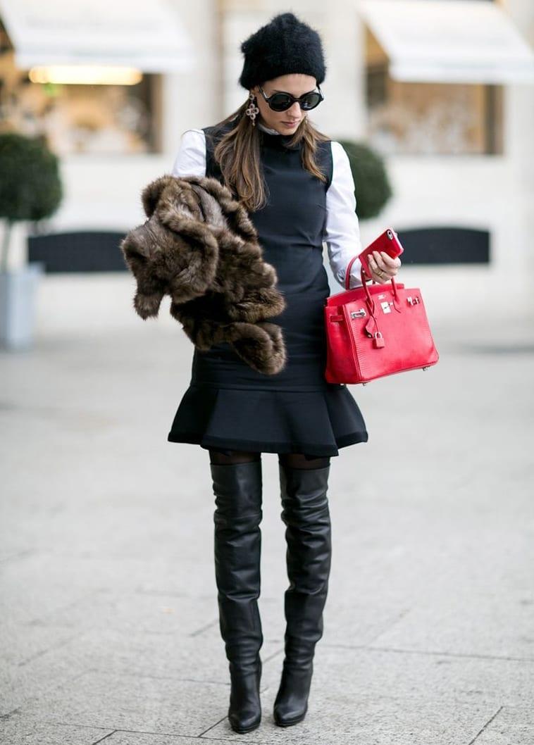blogger-botas-encima-rodilla