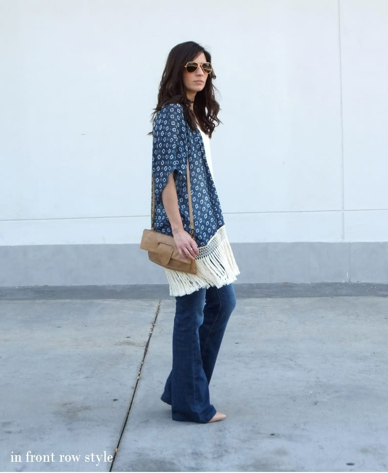 blogger-pantalones-de-campana