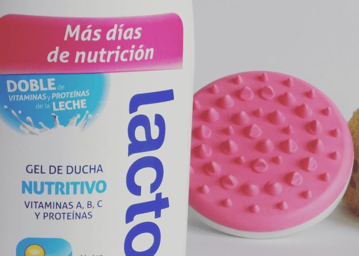 lactovit gel ducha nutritivo y gel ducha 2 en 1 (2)