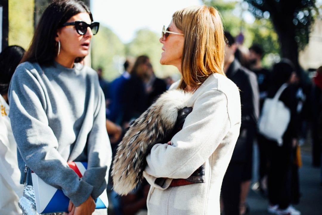 tendencias de moda 2015