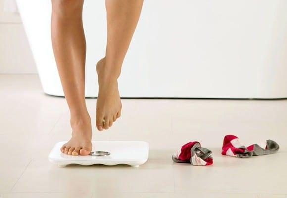 dieta proteianda perder peso