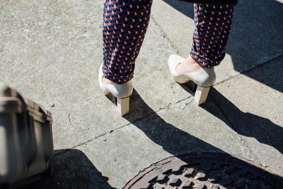 street style imagenes paris fashion week octubre 2015 (10)
