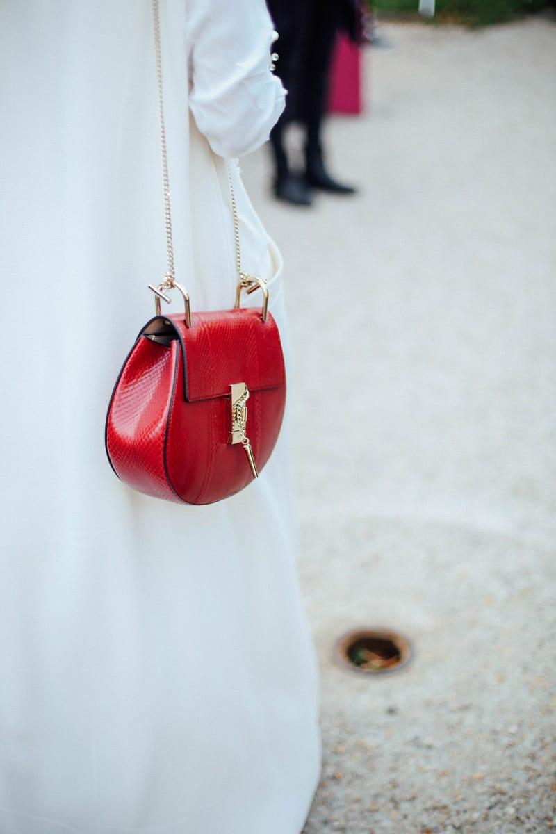 street style imagenes paris fashion week octubre 2015 (17)