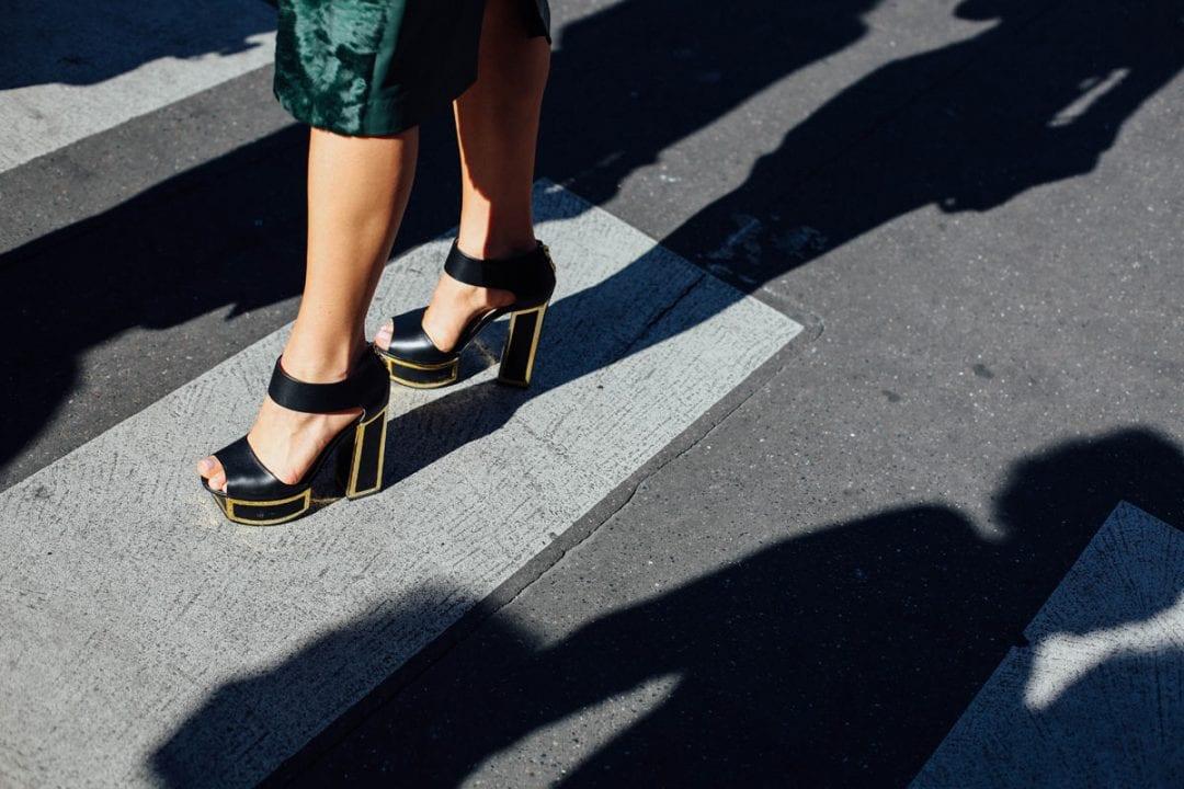 street style imagenes paris fashion week octubre 2015 (21)