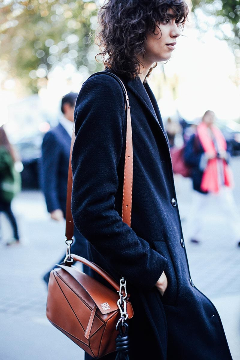 street style imagenes paris fashion week octubre 2015 (23)