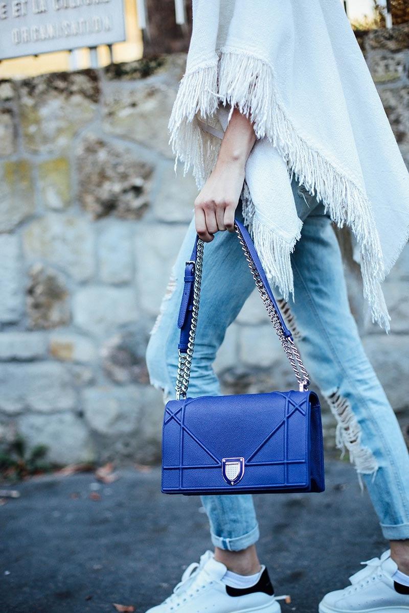 street style imagenes paris fashion week octubre 2015 (28)