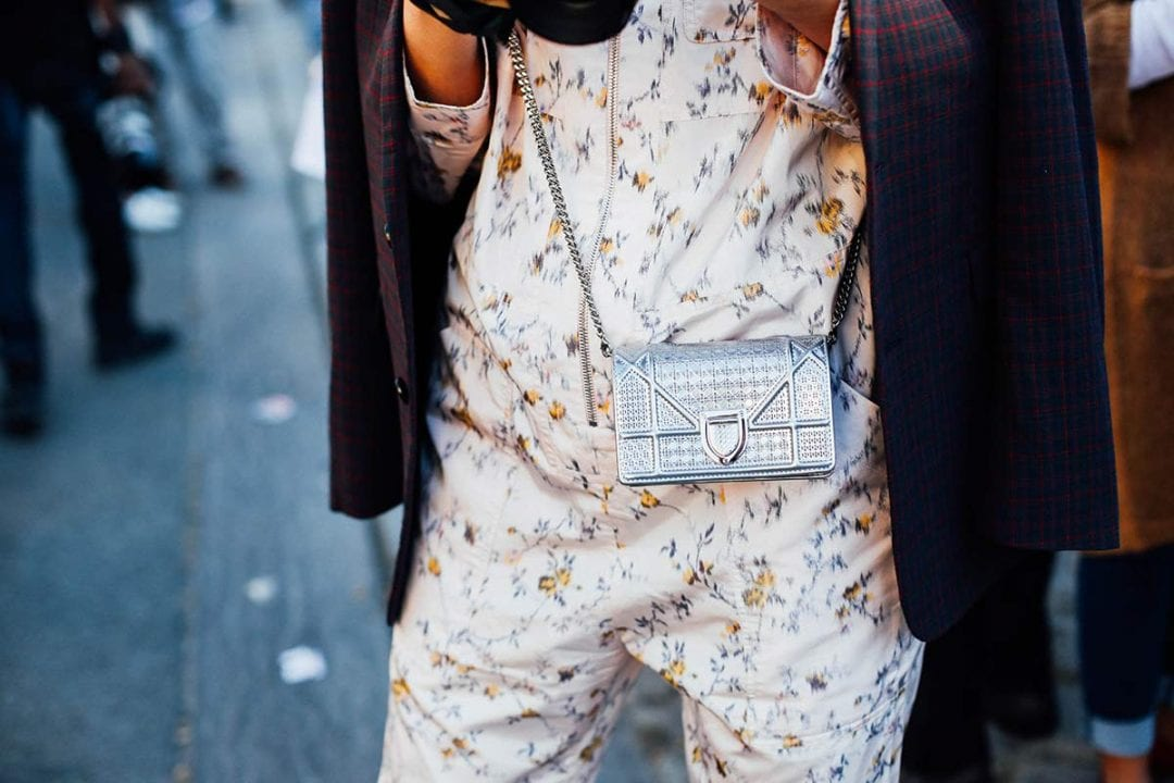 street style imagenes paris fashion week octubre 2015 (30)