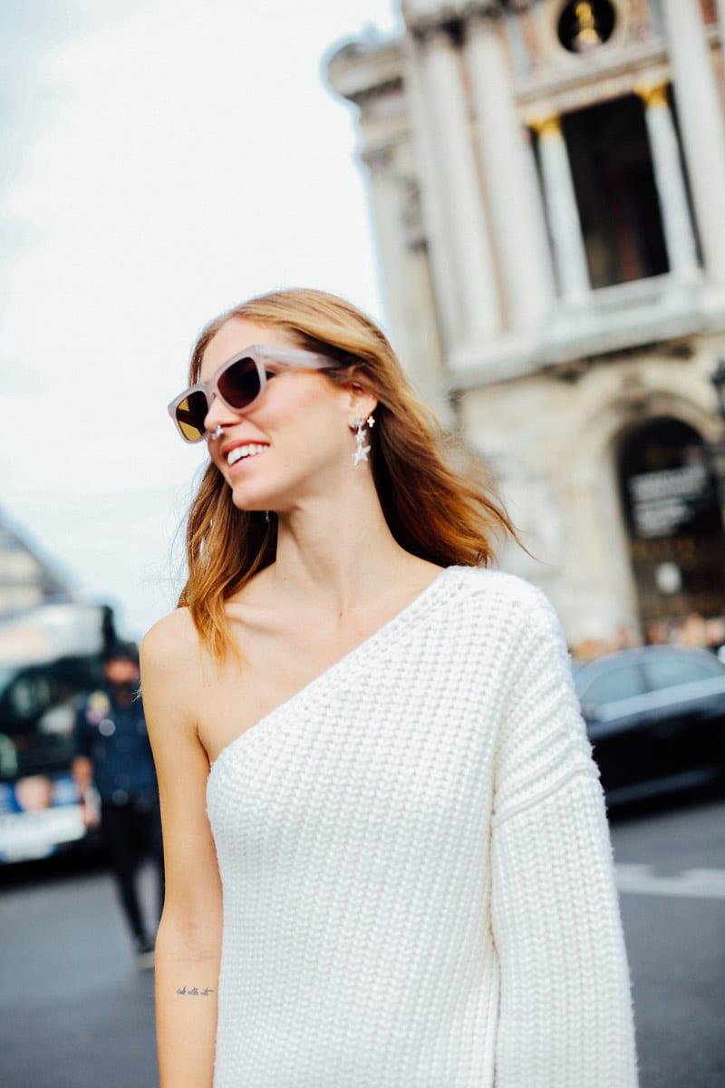 street style imagenes paris fashion week octubre 2015 (33)
