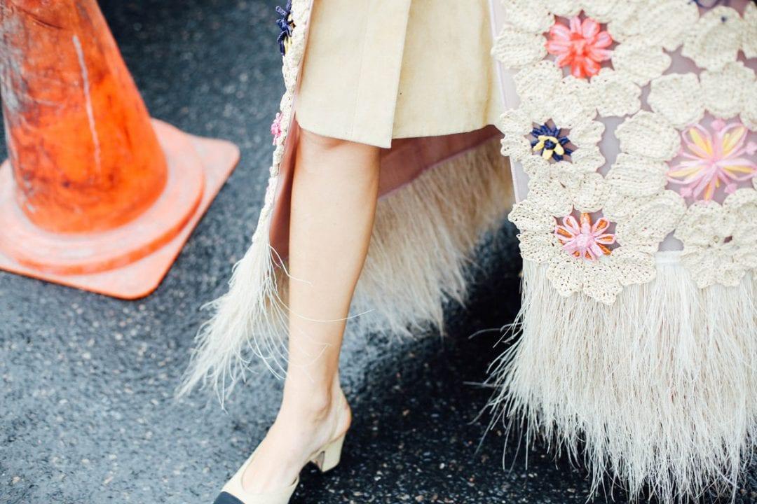 street style imagenes paris fashion week octubre 2015 (34)