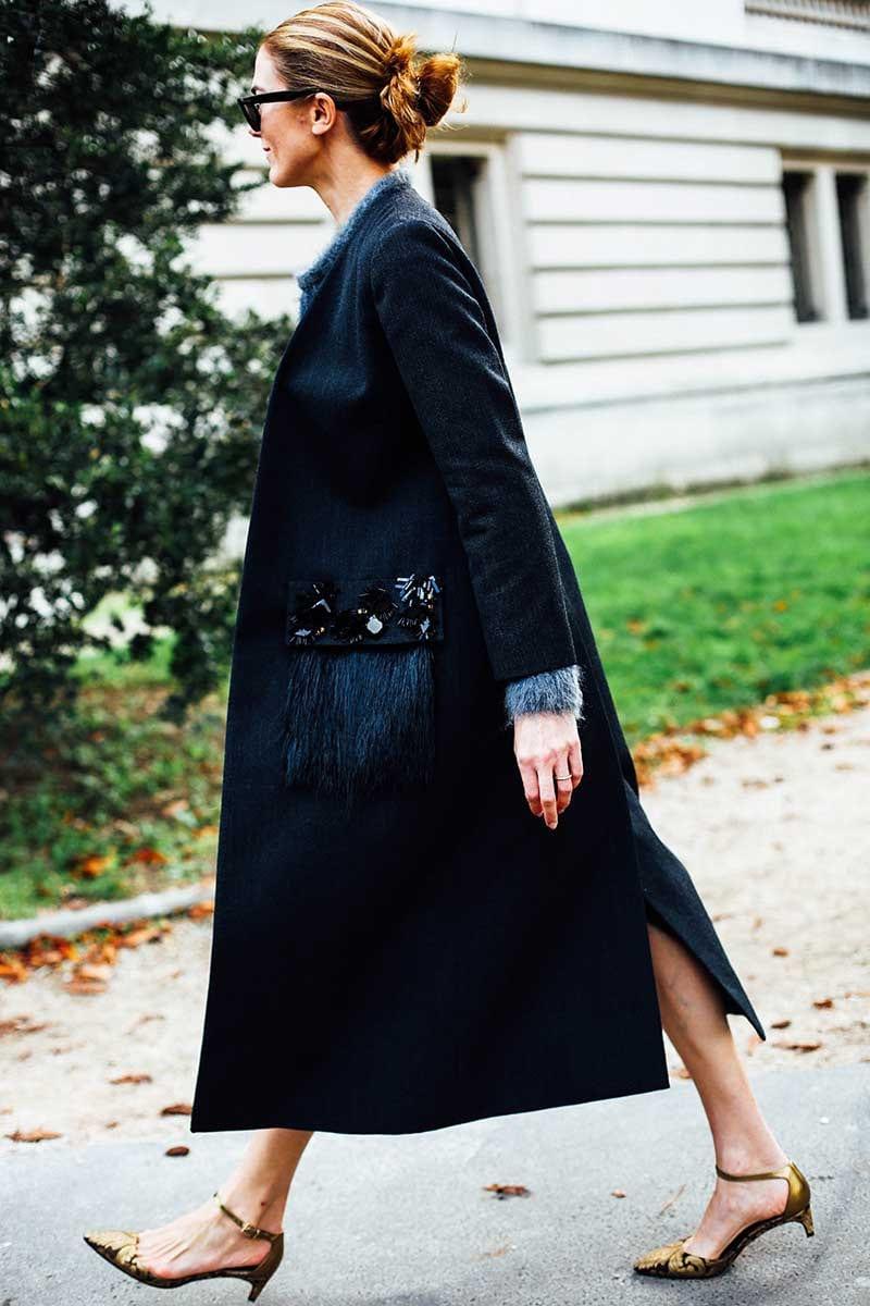 street style imagenes paris fashion week octubre 2015 (37)