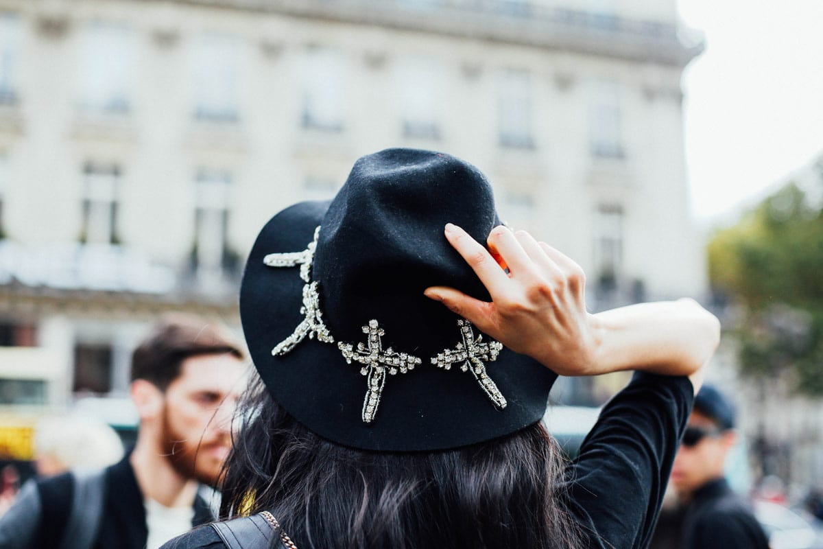 street style imagenes paris fashion week octubre 2015 (4)