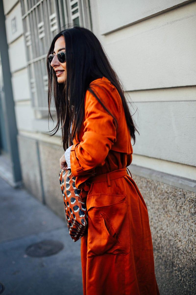 street style imagenes paris fashion week octubre 2015 (6)