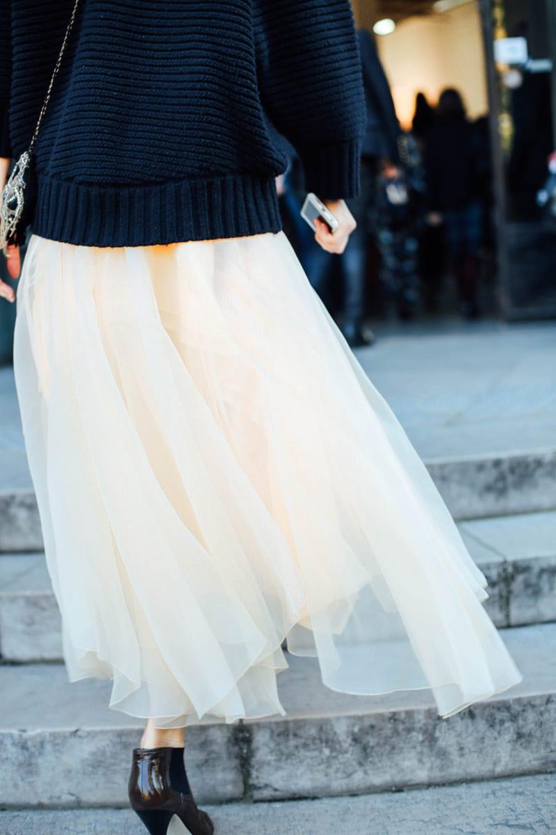 street style imagenes paris fashion week octubre 2015 (7)
