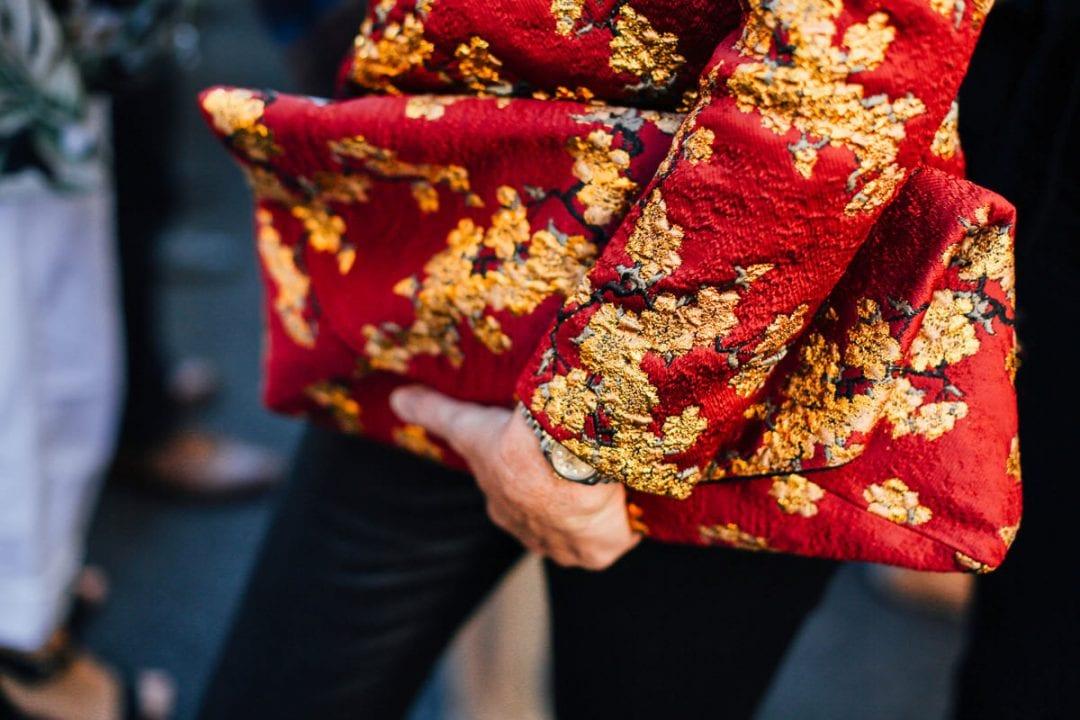 street style imagenes paris fashion week octubre 2015 (8)