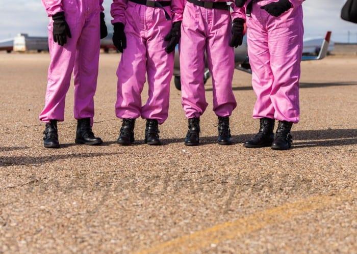 contra cancer de mama
