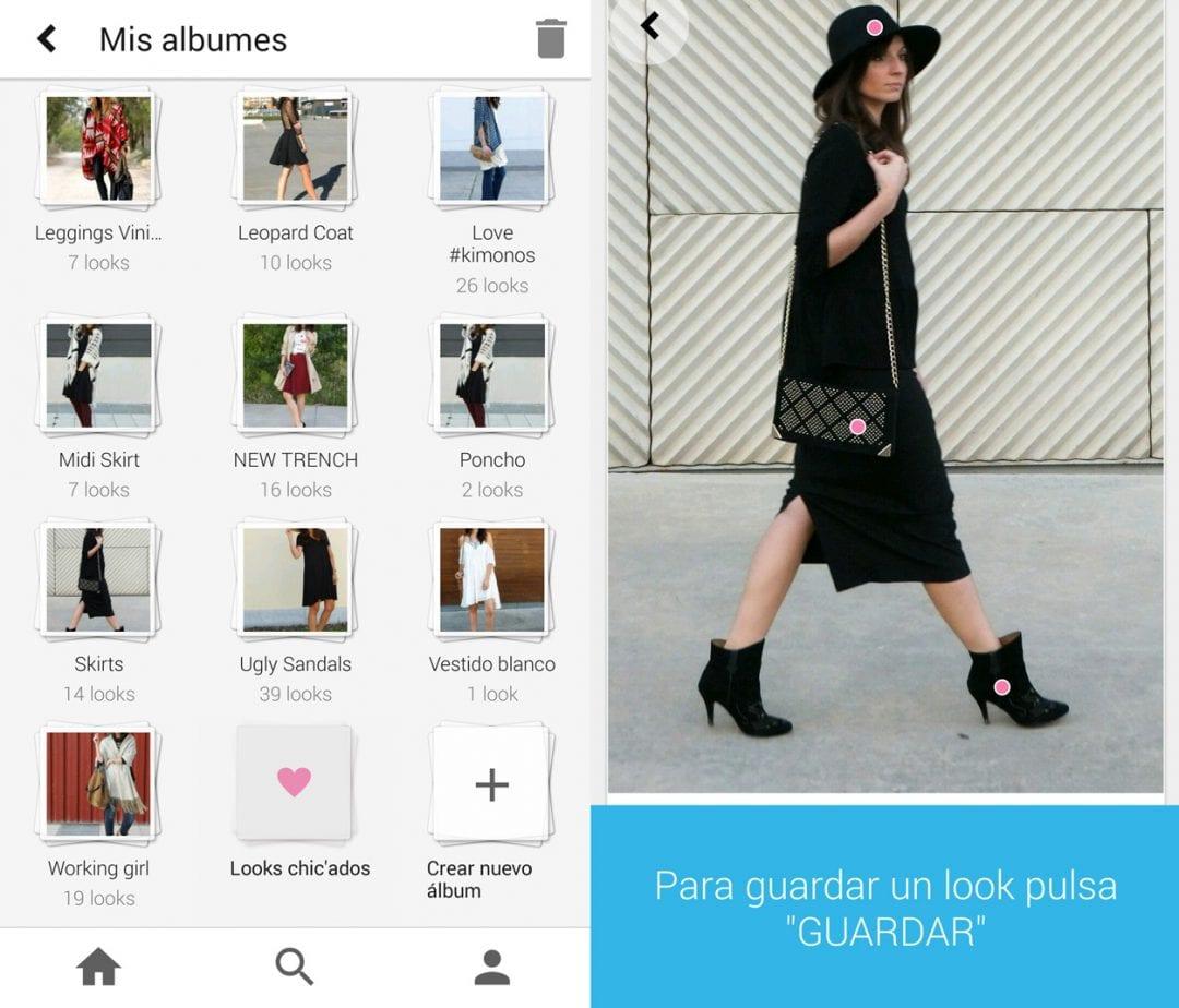 Chicisimo App