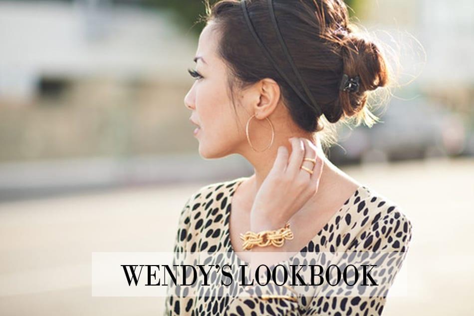 Top bloggers de moda 2015