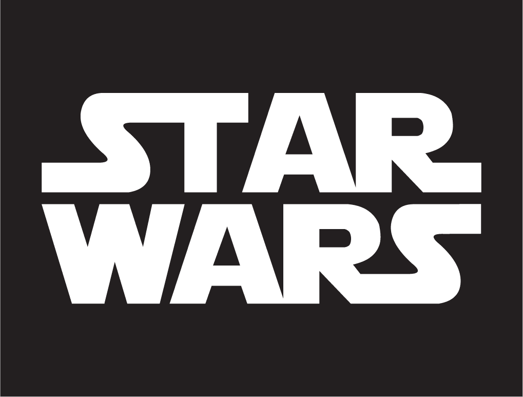 Compras Star Wars