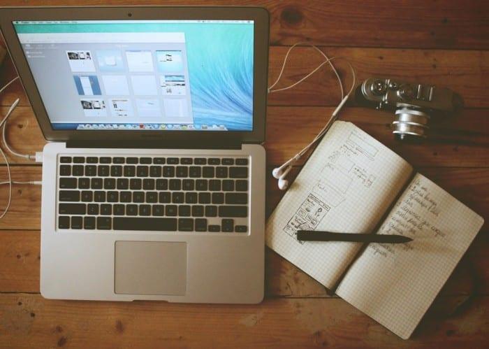 blog en bloglovin