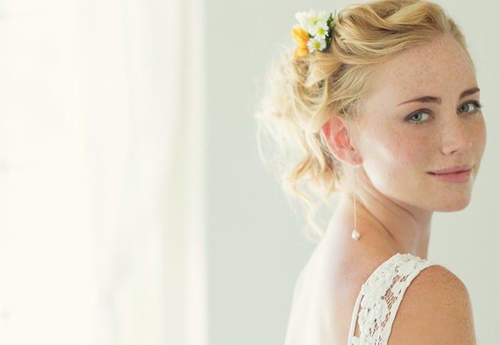 concurso wedding planner elnett