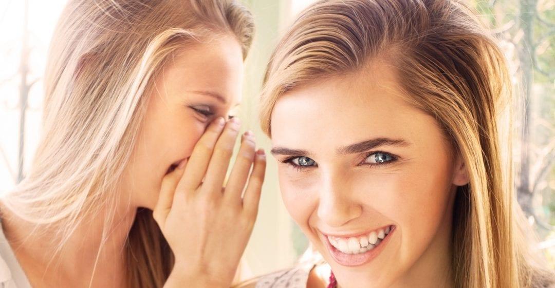 Blanqueador Avanzado Listerine sonrisa